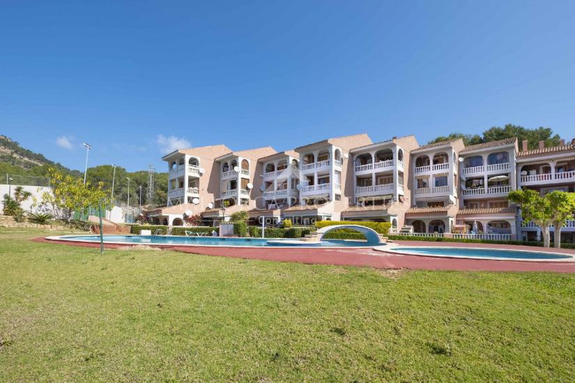 property-for-sale-in-mallora-peguera-calvia--MP-1400-12.jpg