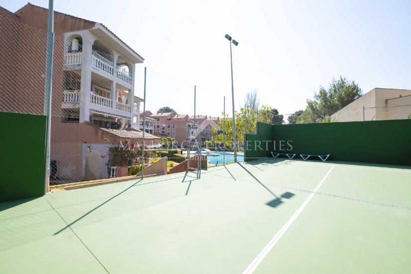property-for-sale-in-mallora-peguera-calvia--MP-1400-13.jpg