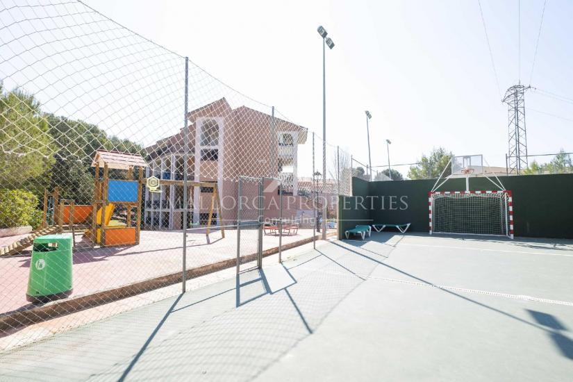 property-for-sale-in-mallora-peguera-calvia--MP-1400-14.jpg