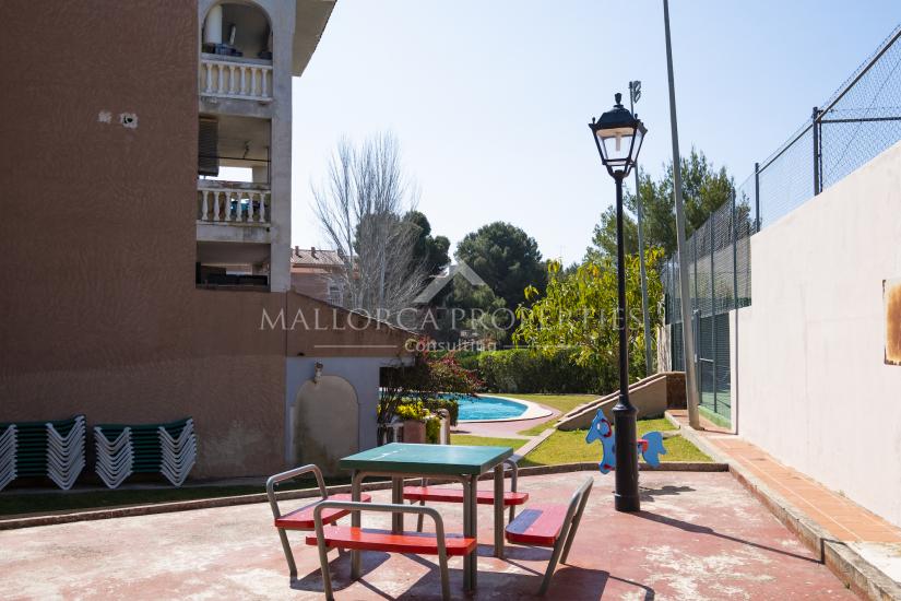 property-for-sale-in-mallora-peguera-calvia--MP-1400-15.jpg