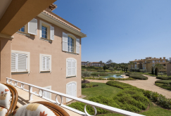 property-for-sale-in-mallora-costa-d-en-blanes-calvia--MP-1402-03.jpg