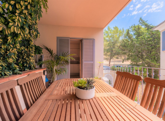 Property for Sale in Mallora Bendinat ( Calvi? )