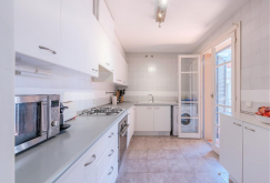 property-for-sale-in-mallora-bendinat-calvia--MP-1404-02.jpg