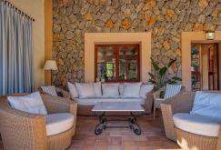 property-for-sale-in-mallora-valldemossa-rural-valldemossa--MP-1405-05.jpg