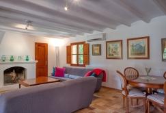 property-for-sale-in-mallora-valldemossa-rural-valldemossa--MP-1405-09.jpg