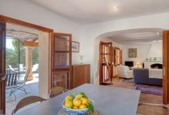 property-for-sale-in-mallora-valldemossa-rural-valldemossa--MP-1405-10.jpg
