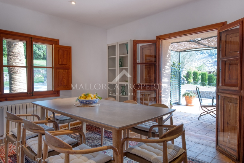 property-for-sale-in-mallora-valldemossa-rural-valldemossa--MP-1405-11.jpg