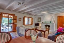 property-for-sale-in-mallora-valldemossa-rural-valldemossa--MP-1405-12.jpg
