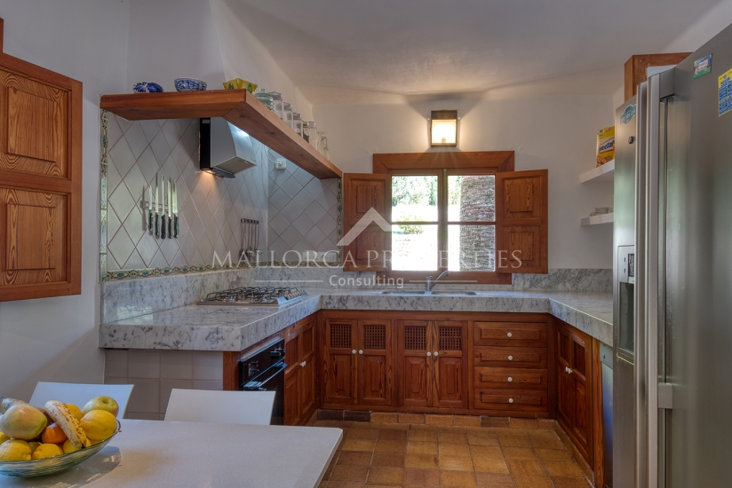 property-for-sale-in-mallora-valldemossa-rural-valldemossa--MP-1405-13.jpg