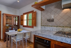 property-for-sale-in-mallora-valldemossa-rural-valldemossa--MP-1405-14.jpg