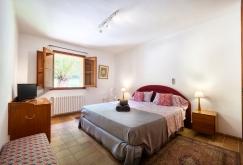 property-for-sale-in-mallora-valldemossa-rural-valldemossa--MP-1405-15.jpg