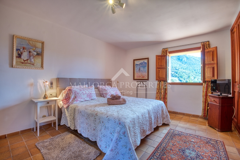 property-for-sale-in-mallora-valldemossa-rural-valldemossa--MP-1405-16.jpg