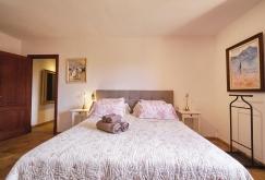 property-for-sale-in-mallora-valldemossa-rural-valldemossa--MP-1405-17.jpg