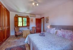 property-for-sale-in-mallora-valldemossa-rural-valldemossa--MP-1405-18.jpg