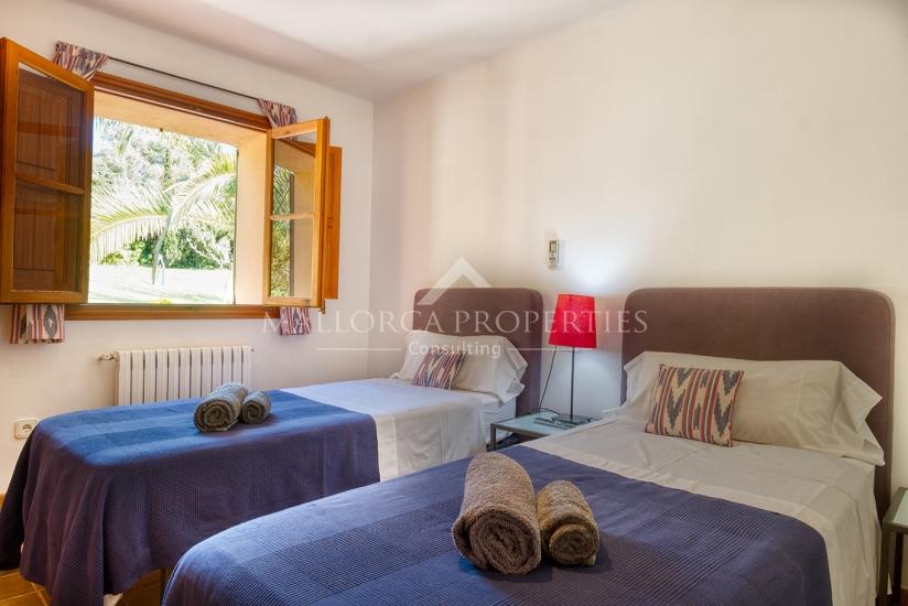 property-for-sale-in-mallora-valldemossa-rural-valldemossa--MP-1405-20.jpg