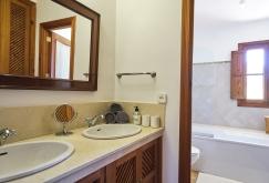 property-for-sale-in-mallora-valldemossa-rural-valldemossa--MP-1405-21.jpg