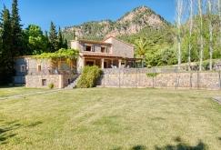 property-for-sale-in-mallora-valldemossa-rural-valldemossa--MP-1405-23.jpg