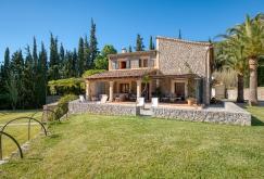 property-for-sale-in-mallora-valldemossa-rural-valldemossa--MP-1405-24.jpg