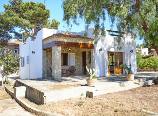 Property for Sale in Mallora El Toro ( Calvi? )