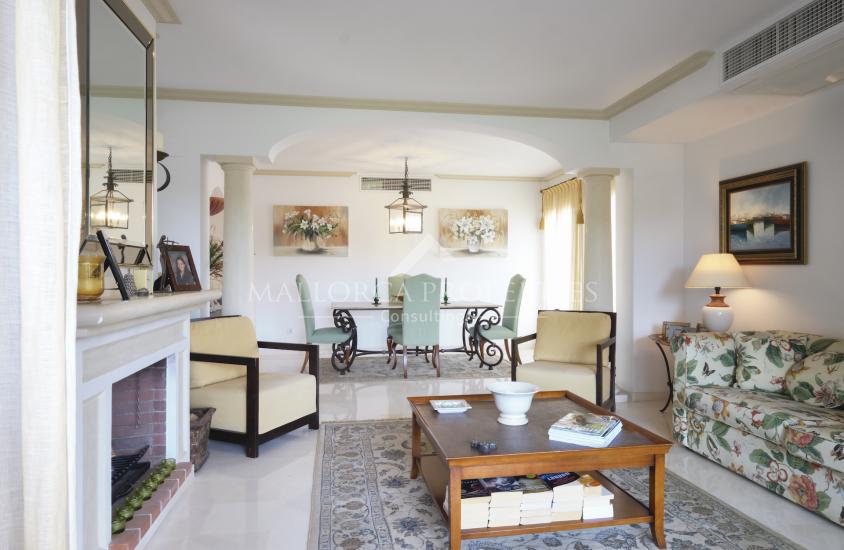 property-for-sale-in-mallora-bendinat-calvia--MP-1408-02.jpg