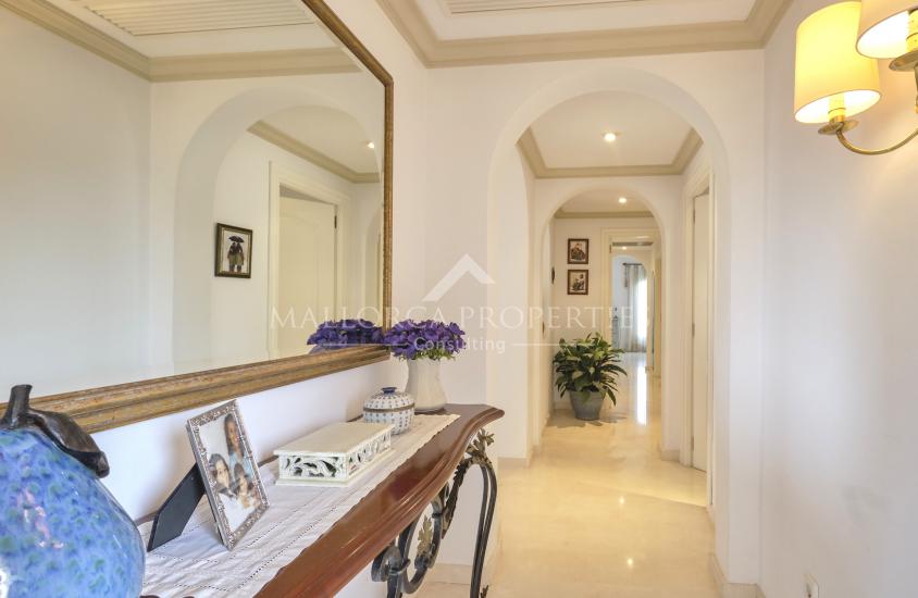 property-for-sale-in-mallora-bendinat-calvia--MP-1408-03.jpg