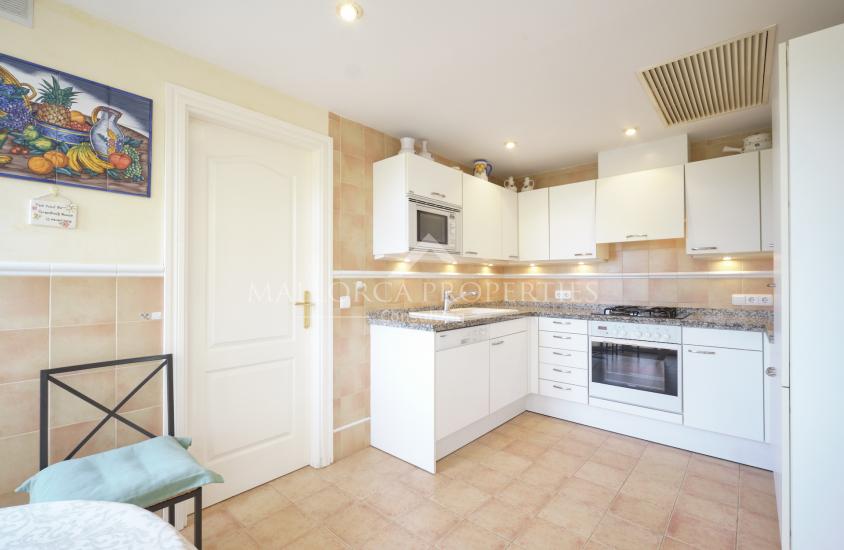 property-for-sale-in-mallora-bendinat-calvia--MP-1408-04.jpg
