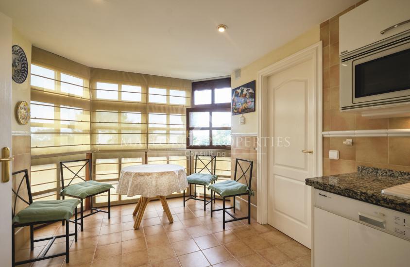 property-for-sale-in-mallora-bendinat-calvia--MP-1408-05.jpg