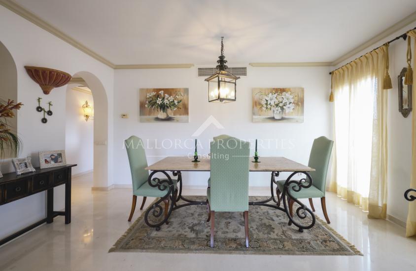property-for-sale-in-mallora-bendinat-calvia--MP-1408-06.jpg