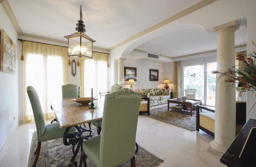 property-for-sale-in-mallora-bendinat-calvia--MP-1408-07.jpg