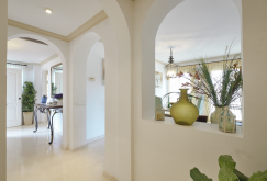 property-for-sale-in-mallora-bendinat-calvia--MP-1408-08.jpg