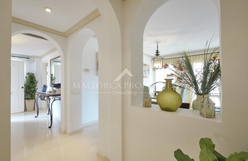 property-for-sale-in-mallora-bendinat-calvia--MP-1408-08.jpg