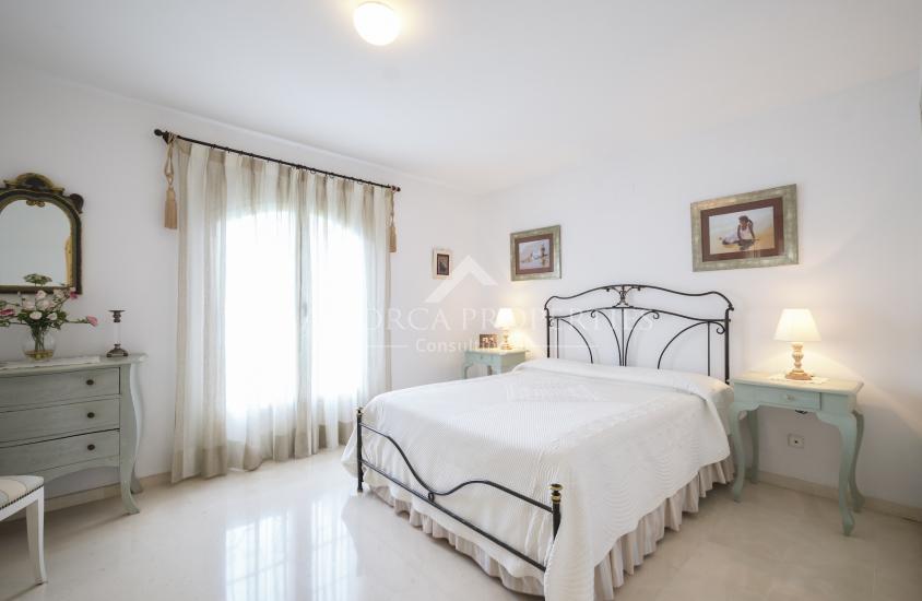 property-for-sale-in-mallora-bendinat-calvia--MP-1408-09.jpg