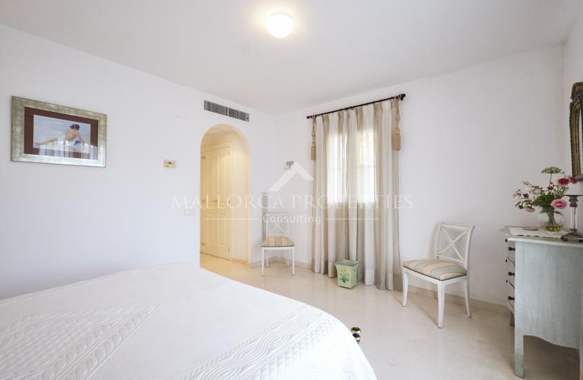 property-for-sale-in-mallora-bendinat-calvia--MP-1408-10.jpg