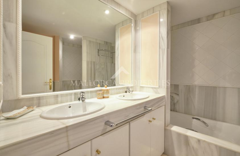 property-for-sale-in-mallora-bendinat-calvia--MP-1408-11.jpg