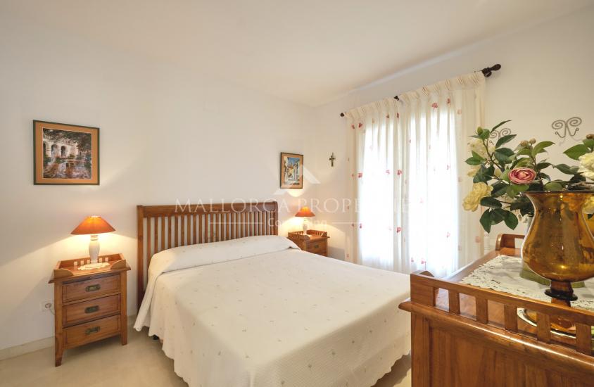 property-for-sale-in-mallora-bendinat-calvia--MP-1408-12.jpg