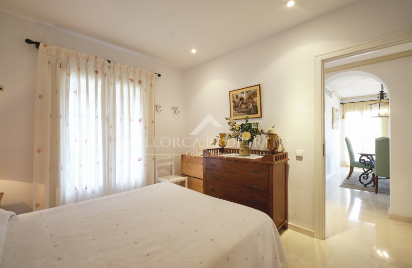 property-for-sale-in-mallora-bendinat-calvia--MP-1408-13.jpg