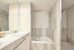 property-for-sale-in-mallora-bendinat-calvia--MP-1408-20.jpg