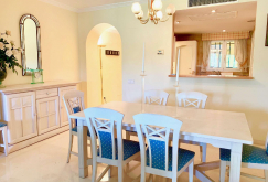 property-for-sale-in-mallora-bendinat-calvia--MP-1410-07.jpeg