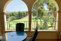 property-for-sale-in-mallora-bendinat-calvia--MP-1410-24.jpeg