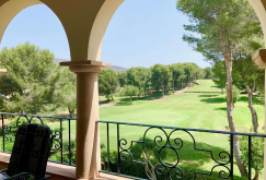 property-for-sale-in-mallora-bendinat-calvia--MP-1410-25.jpeg