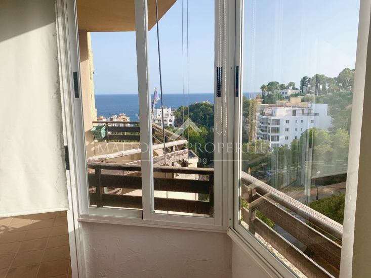 property-for-sale-in-mallora-illetes-calvia--MP-1411-00.jpeg