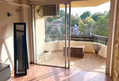 property-for-sale-in-mallora-illetes-calvia--MP-1411-02.jpeg