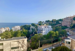 property-for-sale-in-mallora-illetes-calvia--MP-1411-05.jpeg