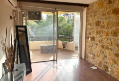 property-for-sale-in-mallora-illetes-calvia--MP-1411-09.jpeg