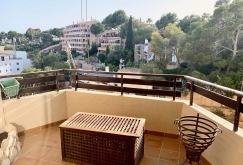 property-for-sale-in-mallora-illetes-calvia--MP-1411-10.jpeg