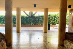 property-for-sale-in-mallora-illetes-calvia--MP-1411-12.jpeg
