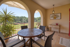property-for-sale-in-mallora-bendinat-calvia--MP-1412-01.jpg