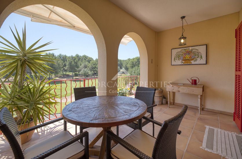 property-for-sale-in-mallora-bendinat-calvia--MP-1412-01.jpg
