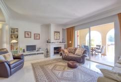 property-for-sale-in-mallora-bendinat-calvia--MP-1412-03.jpg