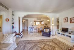 property-for-sale-in-mallora-bendinat-calvia--MP-1412-04.jpg